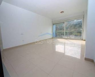El Verger,Alicante,España,1 Dormitorio Bedrooms,1 BañoBathrooms,Pisos,9955