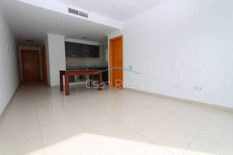 El Verger,Alicante,España,2 Bedrooms Bedrooms,2 BathroomsBathrooms,Pisos,9956