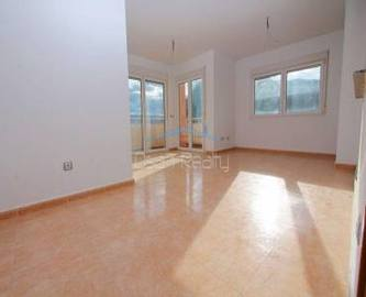El Verger,Alicante,España,3 Bedrooms Bedrooms,2 BathroomsBathrooms,Pisos,9957