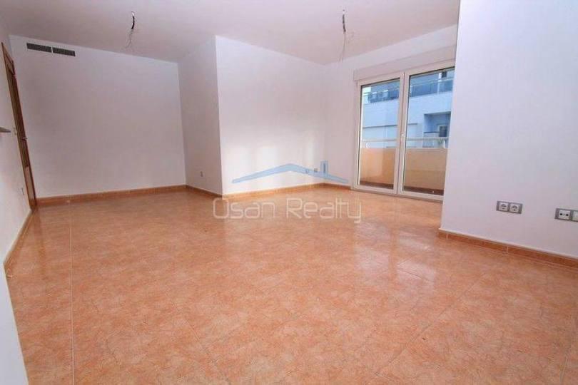 El Verger,Alicante,España,3 Bedrooms Bedrooms,2 BathroomsBathrooms,Pisos,9957