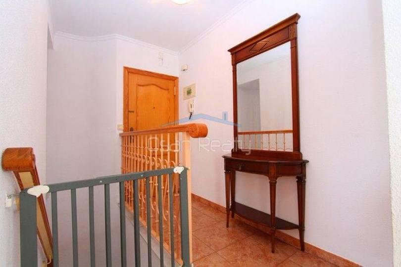 Dénia,Alicante,España,3 Bedrooms Bedrooms,2 BathroomsBathrooms,Pisos,9958