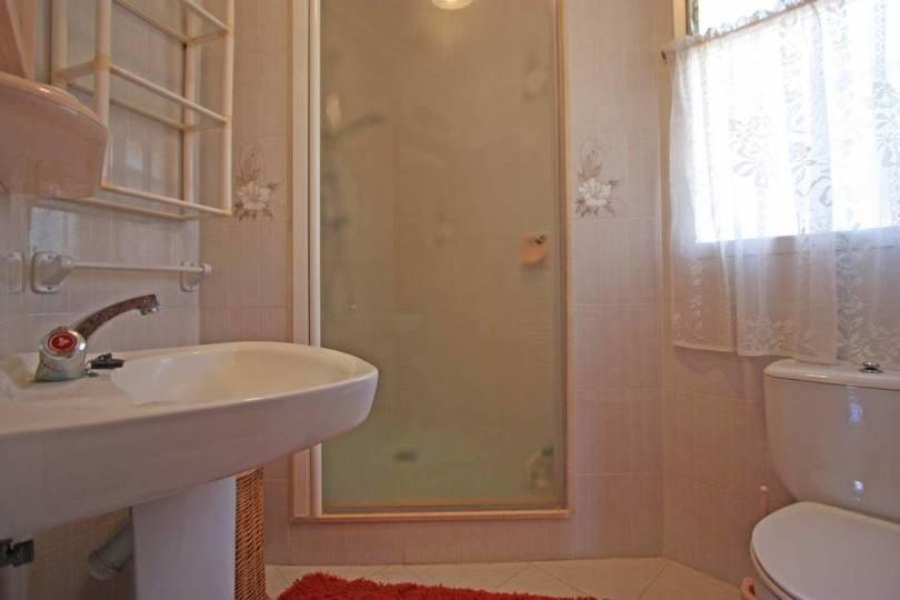 Benidoleig,Alicante,España,3 Bedrooms Bedrooms,2 BathroomsBathrooms,Pisos,9963