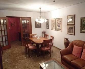 Dénia,Alicante,España,4 Bedrooms Bedrooms,2 BathroomsBathrooms,Pisos,9965