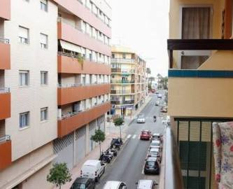 Dénia,Alicante,España,3 Bedrooms Bedrooms,1 BañoBathrooms,Pisos,9967