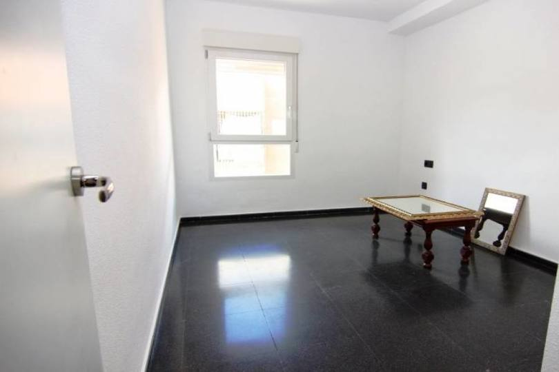 Dénia,Alicante,España,4 Bedrooms Bedrooms,2 BathroomsBathrooms,Pisos,9969