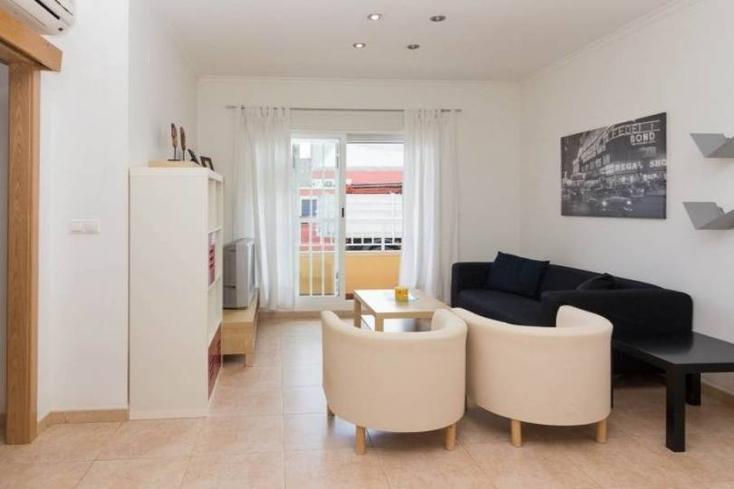 Ondara,Alicante,España,2 Bedrooms Bedrooms,2 BathroomsBathrooms,Pisos,9970