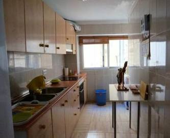 Dénia,Alicante,España,2 Bedrooms Bedrooms,1 BañoBathrooms,Pisos,9976