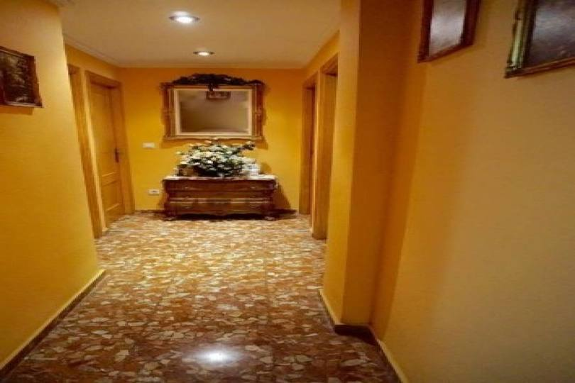 Dénia,Alicante,España,3 Bedrooms Bedrooms,2 BathroomsBathrooms,Pisos,9977