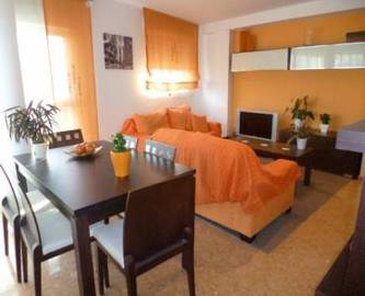 Ondara,Alicante,España,3 Bedrooms Bedrooms,2 BathroomsBathrooms,Pisos,9983