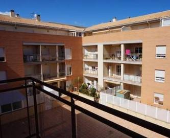 La Xara,Alicante,España,2 Bedrooms Bedrooms,1 BañoBathrooms,Pisos,9988