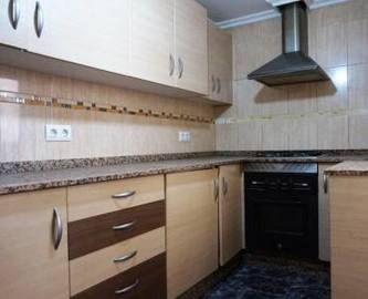 Dénia,Alicante,España,4 Bedrooms Bedrooms,1 BañoBathrooms,Pisos,9989