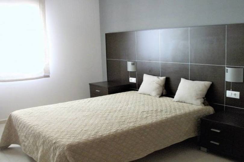El Verger,Alicante,España,3 Bedrooms Bedrooms,2 BathroomsBathrooms,Pisos,9991