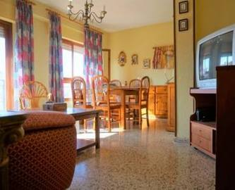 El Verger,Alicante,España,3 Bedrooms Bedrooms,1 BañoBathrooms,Pisos,9992