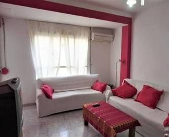 Dénia,Alicante,España,3 Bedrooms Bedrooms,1 BañoBathrooms,Pisos,9993