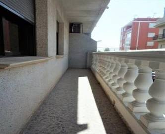 El Verger,Alicante,España,4 Bedrooms Bedrooms,2 BathroomsBathrooms,Pisos,9997