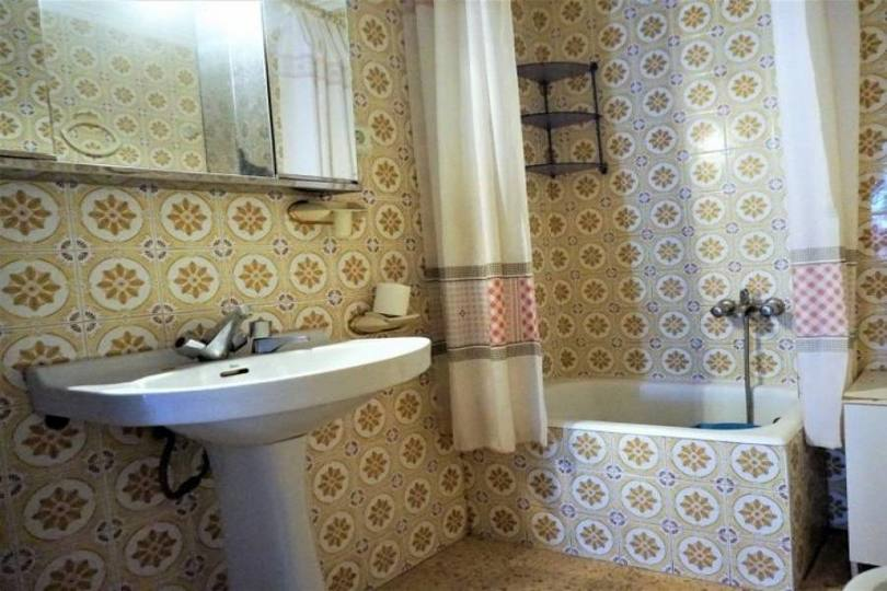 Ondara,Alicante,España,3 Bedrooms Bedrooms,1 BañoBathrooms,Pisos,10004