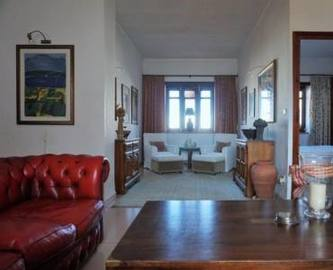 Dénia,Alicante,España,2 Bedrooms Bedrooms,1 BañoBathrooms,Pisos,10006