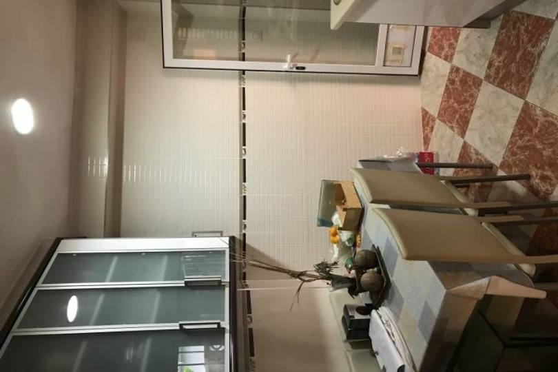 Dénia,Alicante,España,3 Bedrooms Bedrooms,1 BañoBathrooms,Pisos,10008