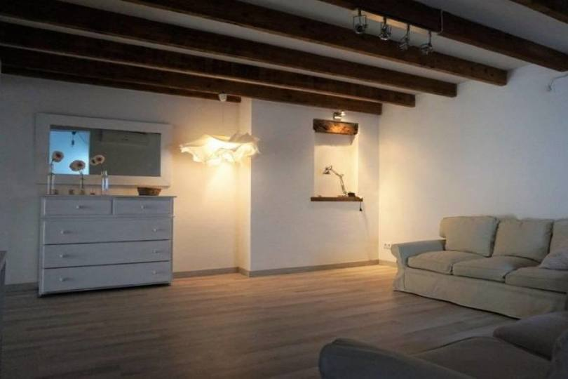 Dénia,Alicante,España,2 Bedrooms Bedrooms,2 BathroomsBathrooms,Pisos,10009