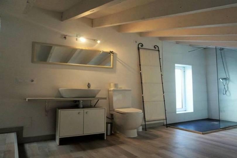 Dénia,Alicante,España,2 Bedrooms Bedrooms,2 BathroomsBathrooms,Pisos,10009