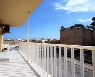 Dénia,Alicante,España,4 Bedrooms Bedrooms,2 BathroomsBathrooms,Pisos,10010