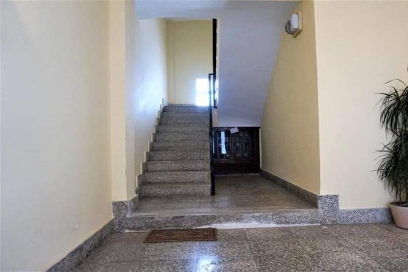 Dénia,Alicante,España,4 Bedrooms Bedrooms,2 BathroomsBathrooms,Pisos,10014