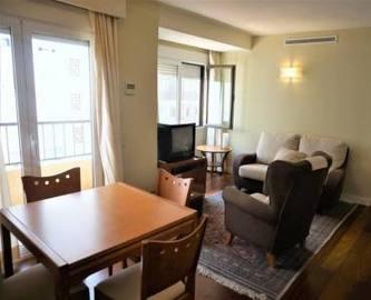 Dénia,Alicante,España,3 Bedrooms Bedrooms,2 BathroomsBathrooms,Pisos,10022