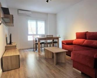 Dénia,Alicante,España,3 Bedrooms Bedrooms,1 BañoBathrooms,Pisos,10026