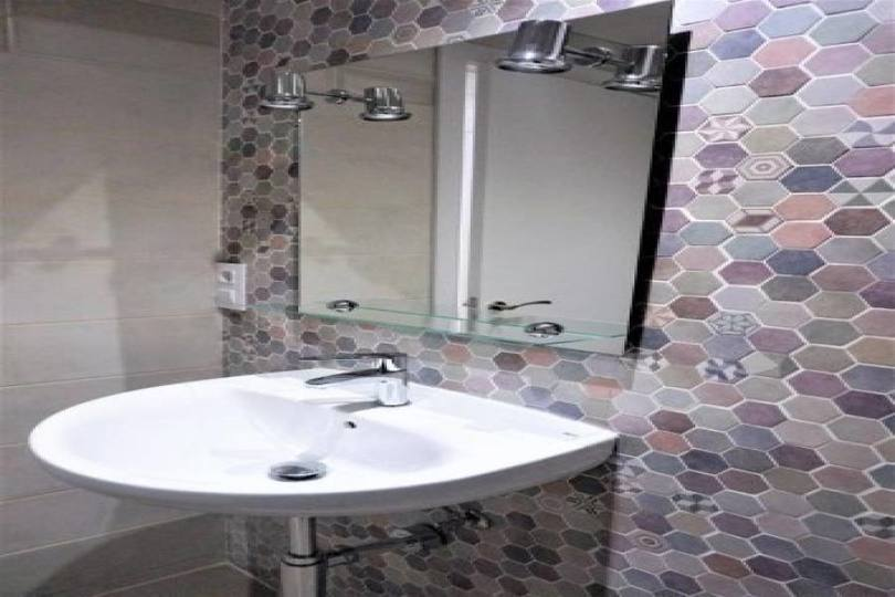 Dénia,Alicante,España,3 Bedrooms Bedrooms,1 BañoBathrooms,Pisos,10026