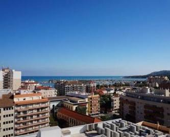 Dénia,Alicante,España,3 Bedrooms Bedrooms,2 BathroomsBathrooms,Pisos,10028