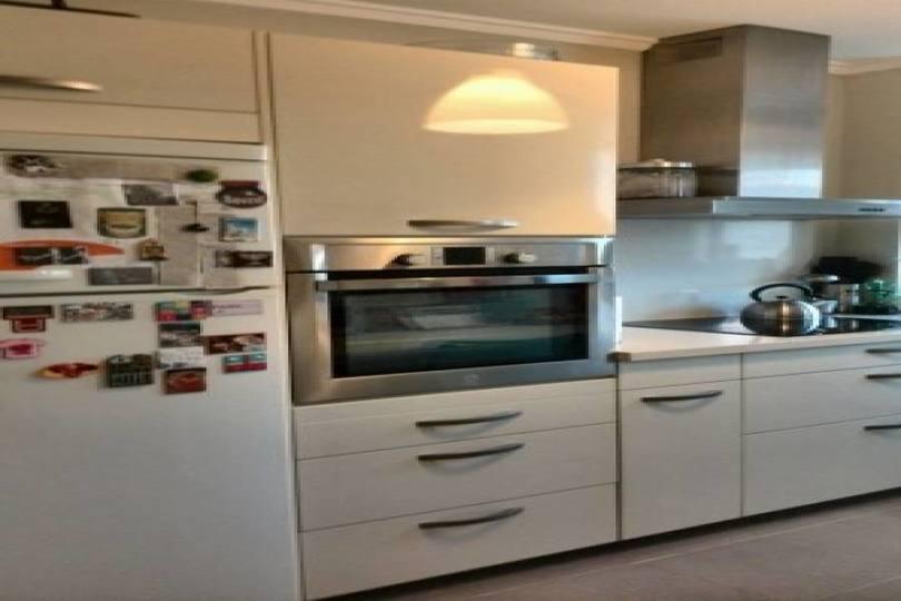 Dénia,Alicante,España,3 Bedrooms Bedrooms,2 BathroomsBathrooms,Pisos,10029