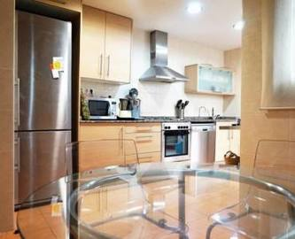 Dénia,Alicante,España,3 Bedrooms Bedrooms,2 BathroomsBathrooms,Pisos,10031