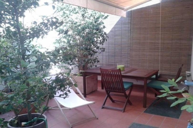 Dénia,Alicante,España,3 Bedrooms Bedrooms,2 BathroomsBathrooms,Pisos,10033