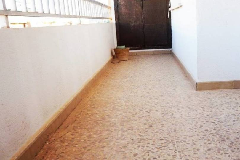 Dénia,Alicante,España,4 Bedrooms Bedrooms,2 BathroomsBathrooms,Pisos,10036