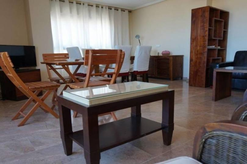 Dénia,Alicante,España,2 Bedrooms Bedrooms,2 BathroomsBathrooms,Pisos,10038