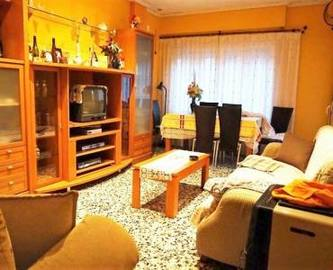 El Verger,Alicante,España,3 Bedrooms Bedrooms,1 BañoBathrooms,Pisos,10039