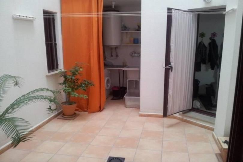 Ondara,Alicante,España,3 Bedrooms Bedrooms,2 BathroomsBathrooms,Pisos,10043