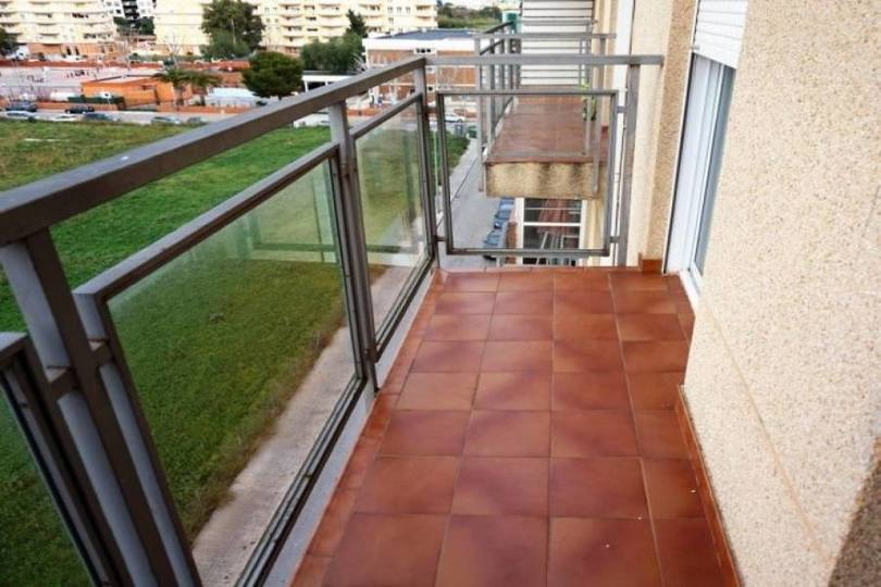 Dénia,Alicante,España,3 Bedrooms Bedrooms,2 BathroomsBathrooms,Pisos,10045