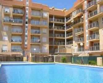 Dénia,Alicante,España,2 Bedrooms Bedrooms,2 BathroomsBathrooms,Pisos,10046