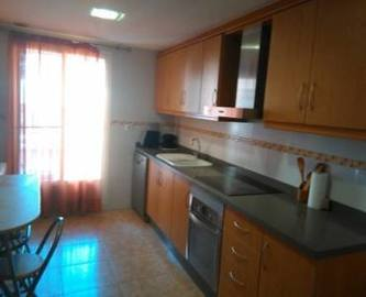 Alcoy-Alcoi,Alicante,España,3 Bedrooms Bedrooms,2 BathroomsBathrooms,Pisos,10051