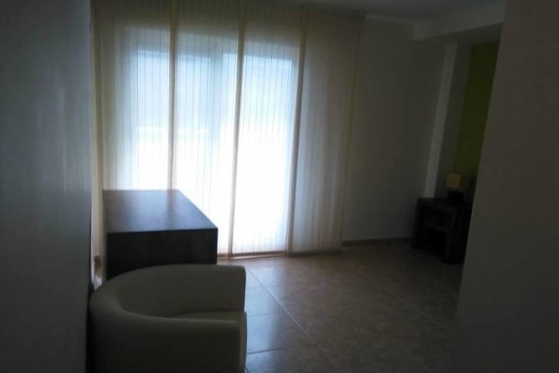 Alcoy-Alcoi,Alicante,España,3 Bedrooms Bedrooms,2 BathroomsBathrooms,Pisos,10051