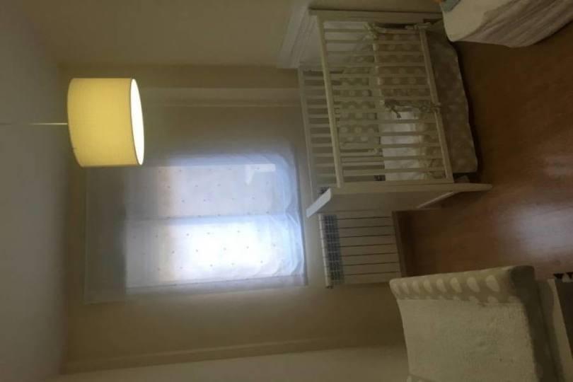 Alcoy-Alcoi,Alicante,España,3 Bedrooms Bedrooms,2 BathroomsBathrooms,Pisos,10052