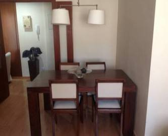 Alcoy-Alcoi,Alicante,España,3 Bedrooms Bedrooms,2 BathroomsBathrooms,Pisos,10052