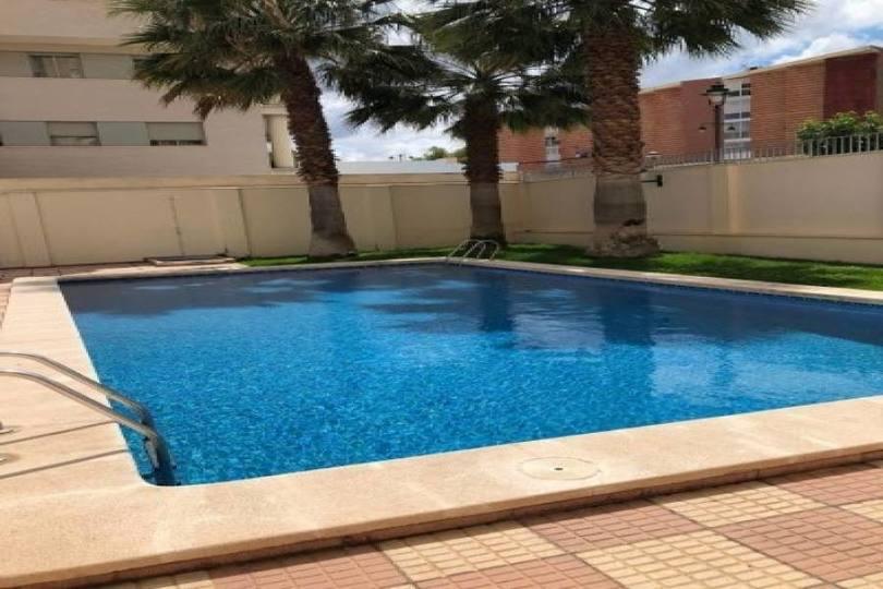 Alcoy-Alcoi,Alicante,España,3 Bedrooms Bedrooms,2 BathroomsBathrooms,Pisos,10053