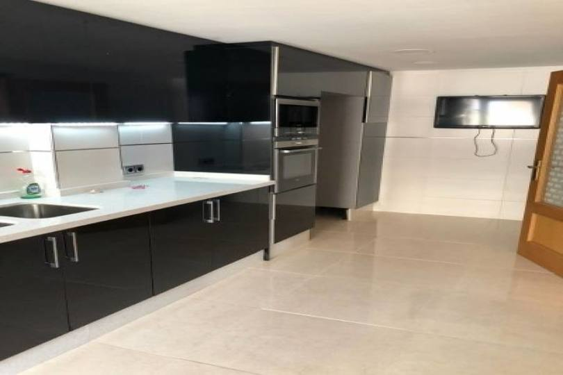 Alcoy-Alcoi,Alicante,España,3 Bedrooms Bedrooms,2 BathroomsBathrooms,Pisos,10053