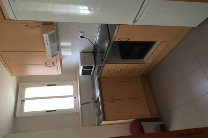 Alcoy-Alcoi,Alicante,España,2 Bedrooms Bedrooms,1 BañoBathrooms,Pisos,10054