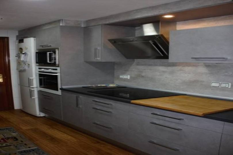 Alcoy-Alcoi,Alicante,España,3 Bedrooms Bedrooms,2 BathroomsBathrooms,Pisos,10055