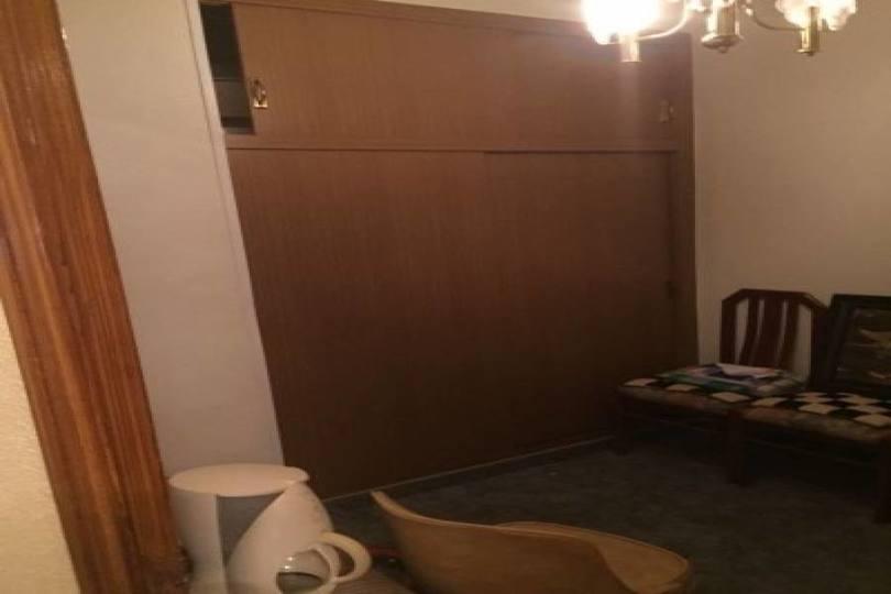 Alcoy-Alcoi,Alicante,España,3 Bedrooms Bedrooms,1 BañoBathrooms,Pisos,10056