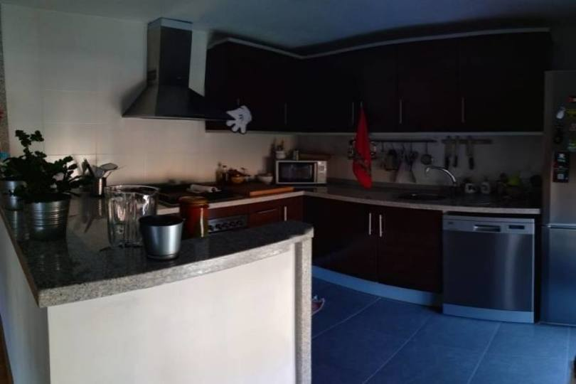 Alcoy-Alcoi,Alicante,España,3 Bedrooms Bedrooms,2 BathroomsBathrooms,Pisos,10057