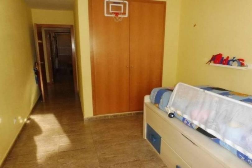 Alcoy-Alcoi,Alicante,España,3 Bedrooms Bedrooms,2 BathroomsBathrooms,Pisos,10058